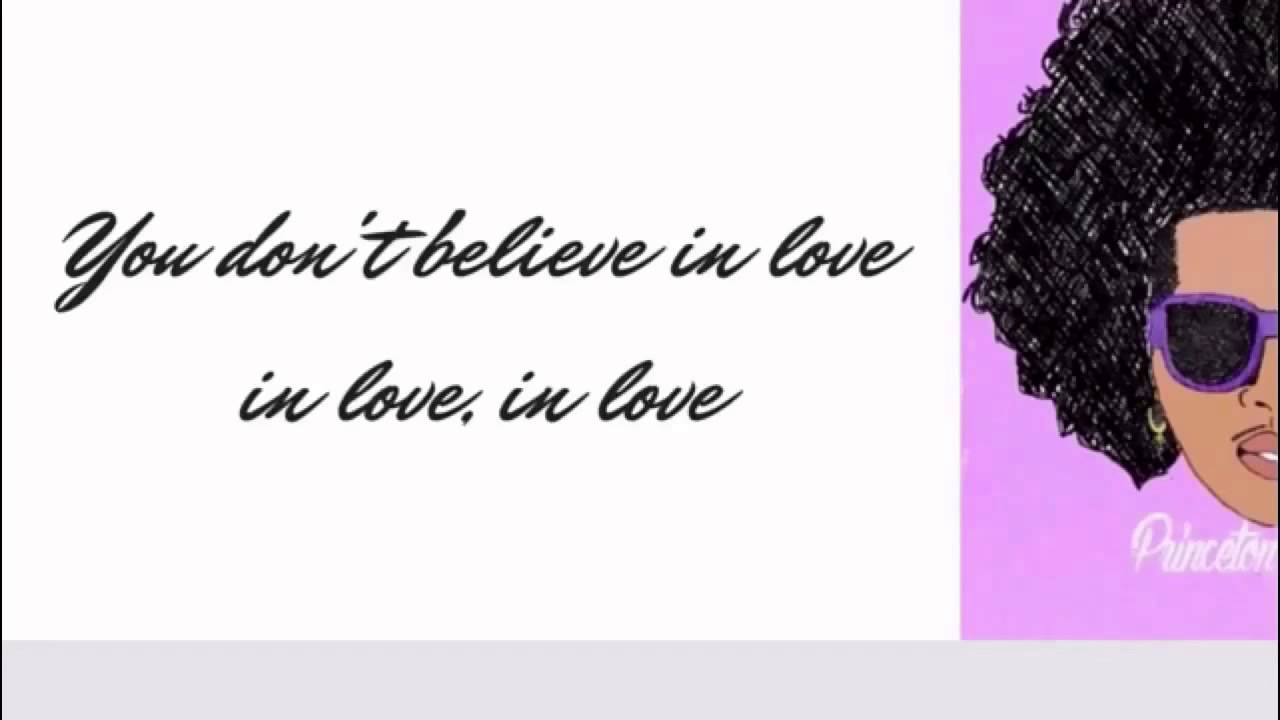 don-t-believe-in-love-remix-princeton-ft-jusbre-lyric-video-tracy-k