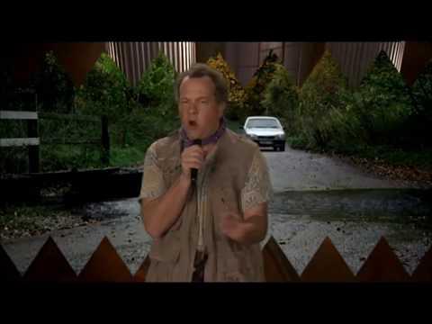 Breaking Bad Gale Boetticher Major Tom Karaoke song