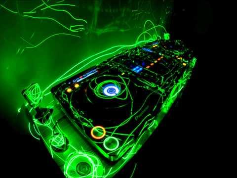Avicii - Levels (DJ Bwiz Remix)
