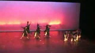 Project Pulse - Ehsaas Show - Aggar