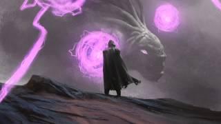 Arkana - Telekinesis