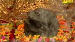 Mata Bhajan- Sherawaliye Main Vari Tere Naam To | Kamli Maiya Di
