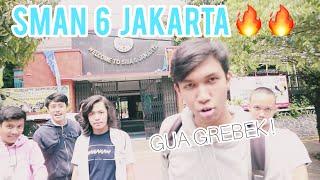 Download Video GREBEK SMA HITS DI JAKARTA MP3 3GP MP4