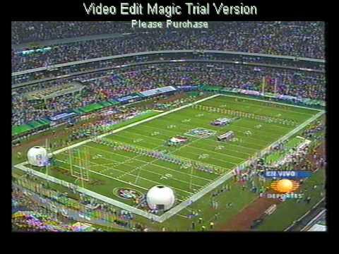 Not monday night football xxx scene 1 - 2 10