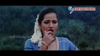 Subramanya Swamy Video Songs - Thadabadu Thapanalu - Pandiarajan, Preeti Jigar - Ganesh Videos
