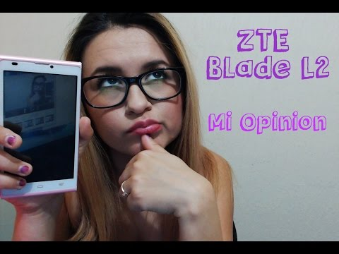 Aumenta volumen en ZTE Blade L2 | Fix Low Audio | FunnyDog TV
