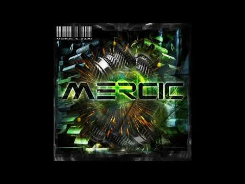 41 | MERCIC - State of mind: Burnt!
