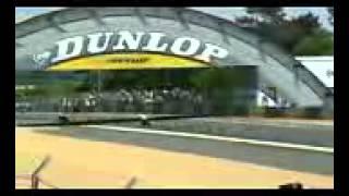 MotoGP Series Mugello Live italy.3gp