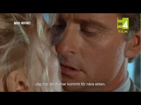 TV4 Film Sverige - December Continuity 2011