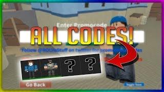 roblox arsenal codes 2019