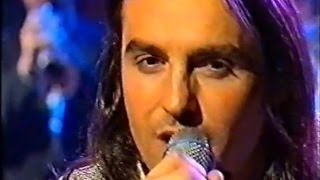 Wet Wet Wet - Somewhere Somehow - MTV