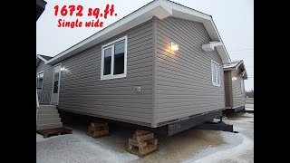 Campers For Sale In Louisiana >> Fema Mobile Homes for Sale - BuyerPricer.com