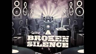 Скачать A Broken Silence The Right Price