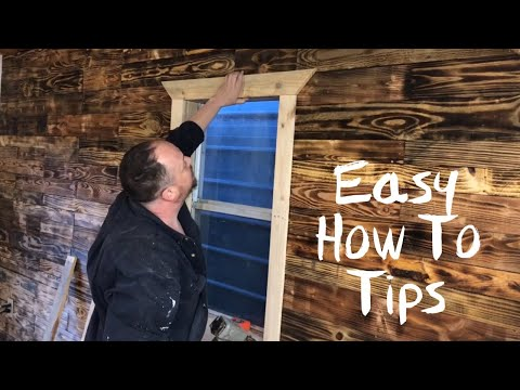 how-to-make-a-pallet-wood-shiplap-wall-project-diy