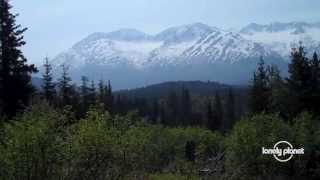 Hiking in Alaska - Lonely Planet travel videos
