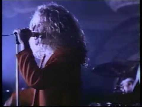 Van Halen - When It's Love (Music Video)