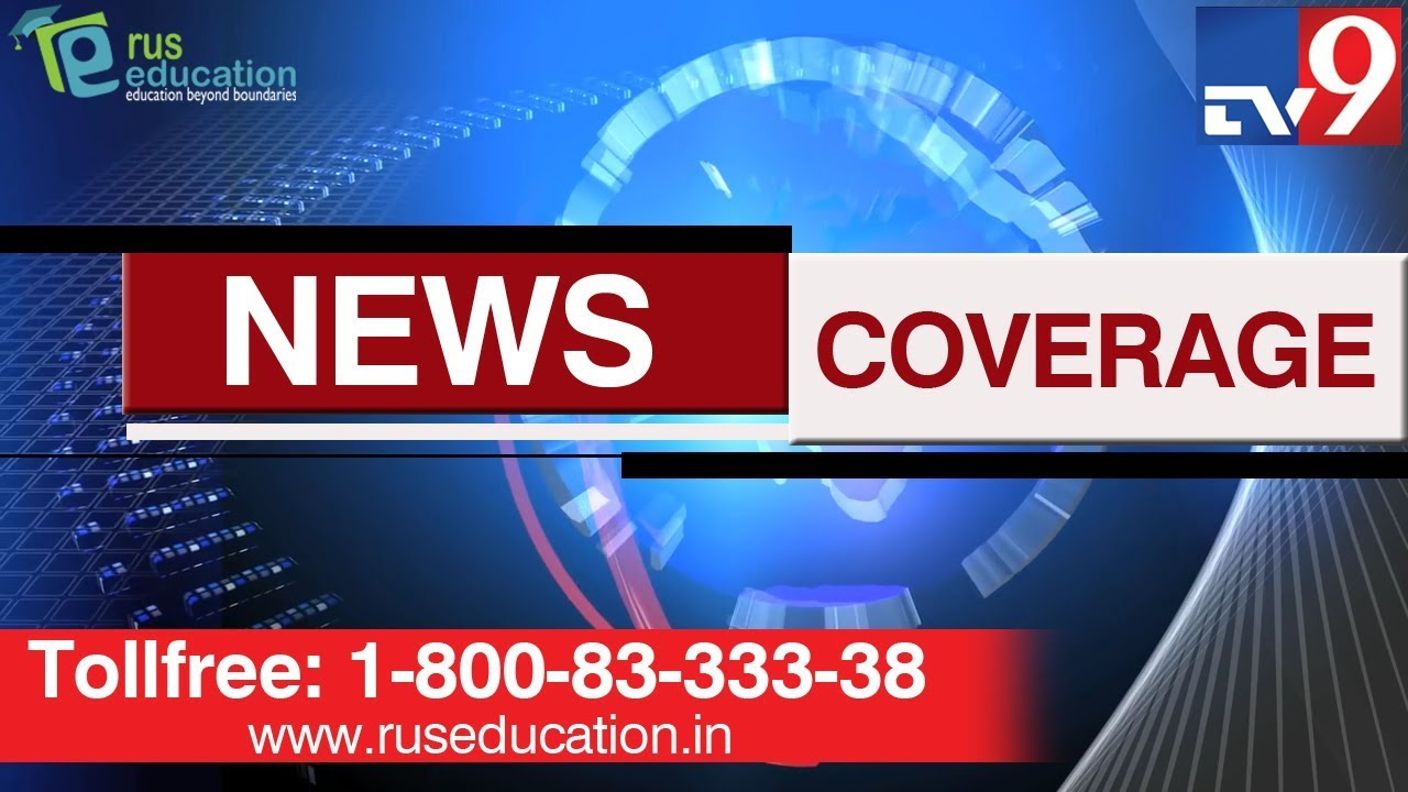 Latest News about Study MBBS in Abroad for Indian Students: Medicine