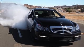 Download The 850 HP E63 by Weistec Engineering - /TUNED Mp3 and Videos