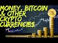 Money,  Bitcoin,  and other Cryptocurrencies - Before Money: Barter System Part 1