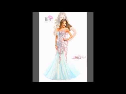 Flirt By Maggie Sottero,the Cheap Prom Dresses Design By Maggie Sottero