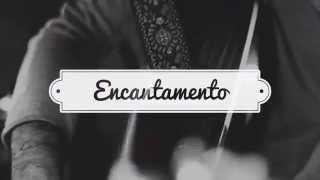 Encantamento - Gabriel Elias