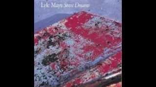 "Lyle Mays - ""Feet First"""