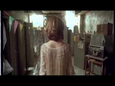 梁靜如 Fish Leong - 情歌 Love Song MV [English Subs + Pinyin + Chinese]