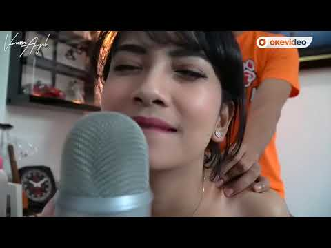 Ini Video Desahan Vanessa Angel