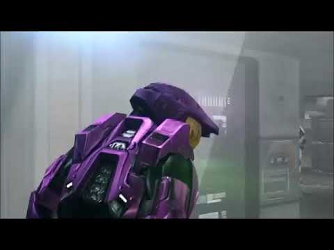 Halo Red vs Blue Music Videos from YouTube · Duration:  3 minutes 34 seconds