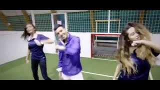 vuclip Tous ensemble pour gagner (clip officiel) Musique Coupe du Monde 2014