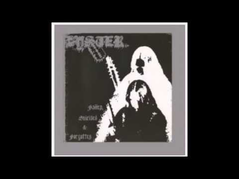 Dyster - Without You (Broken Heart) DEPRESSIVE BLACK METAL LOVE SONG
