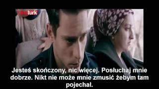 Senden Bana Kalan - To co pozostało mi po Tobie  HD Napisy PL