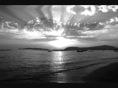 Клип Krister Linder - Soft King Kong