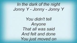 Скачать e rotic jonny y.