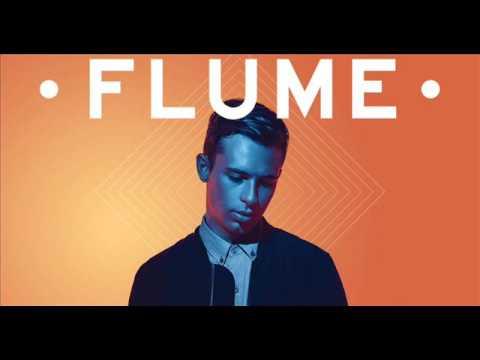 AlunaGeorge x Flume   I Remember