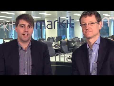 Introducing the Markit iBoxx Trepp CMBS Index