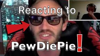 News media calls me out for lying... (Confession) Reaction