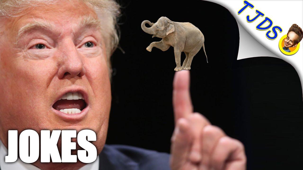 Funny Donald Trump Hillary Clinton Memes : Funny hillary clinton memes and pictures