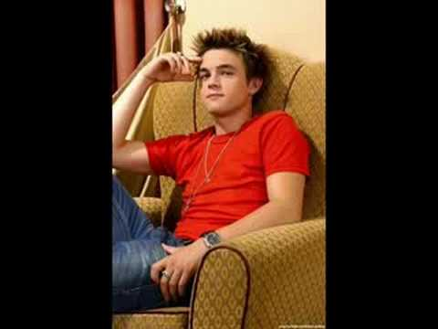 Jesse Mccartney - Beautiful Soul (Chords)
