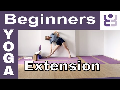 20-minute-iyengar-yoga-class-for-beginners---extension