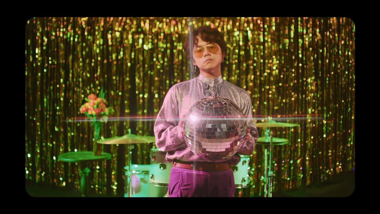 iv-of-spades-where-have-you-been-my-disco-official-video-iv-of-spades