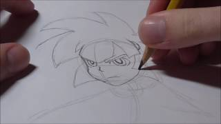 How to Draw: Buttercup