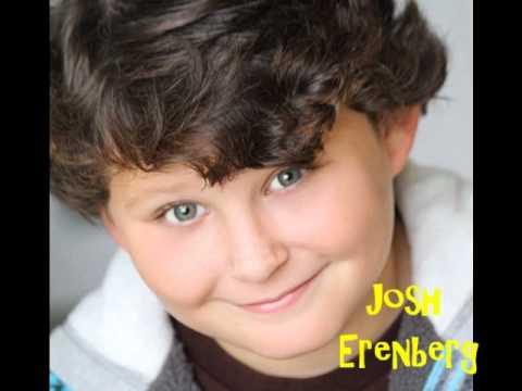 Josh Erenberg  With Wzra Tv