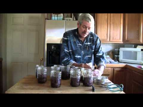 Contaminated water at a northeast Knox County farm from YouTube · Duration:  56 seconds