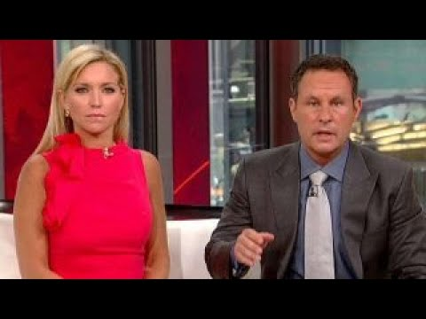 Brian Kilmeade: Dr. Michael Welner's comments are his own