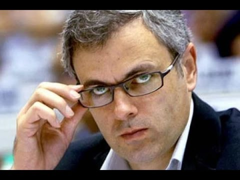 Court junks Omar Abdullah divorce plea for lack of evidence
