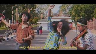 OBB - Jangan Ragu Dan Bimbang [ Official Musik Video ]