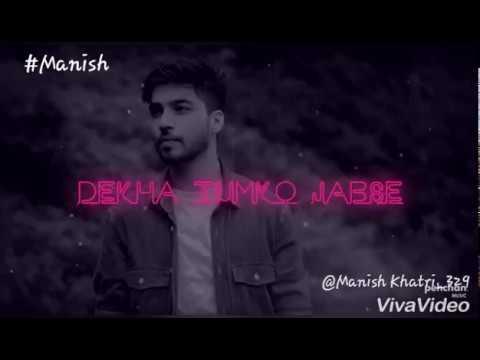 Keh Do Na You Are My Soniya || Alka Yagnik,Sandesh Shandilya, And Sonu Nigam #Manish #Bollywood