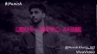 Gambar cover keh do na You Are My Soniya || Alka Yagnik,Sandesh Shandilya, and Sonu Nigam #Manish #Bollywood