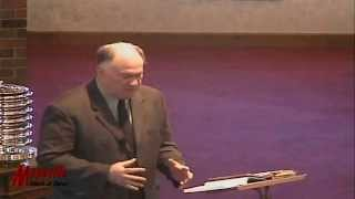 Plain Bible Talk About Answering Our Family and Friends, Jim Bowen, March 29, 2015